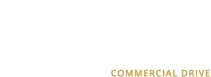 The Charlatan Logo
